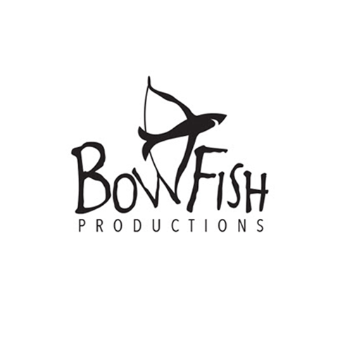 Bowfish Productions